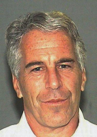 美國富豪艾普斯坦被控涉嫌多起性交易,他今年8月在紐約曼哈頓獄中自縊身亡。 (美聯...