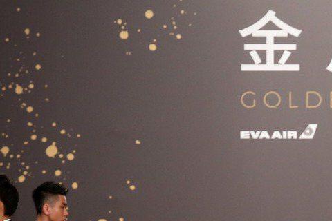 第56屆金馬獎正式登場,金馬紅毯上,由金馬獎主席李安率先登場,今年金馬獎受到各種紛擾,讓外界擔心今年金馬盛事。身為國際大導演兼金馬主席的李安,依然勉勵所有電影人,他也說出「電影不需要勇敢」,金馬是要...