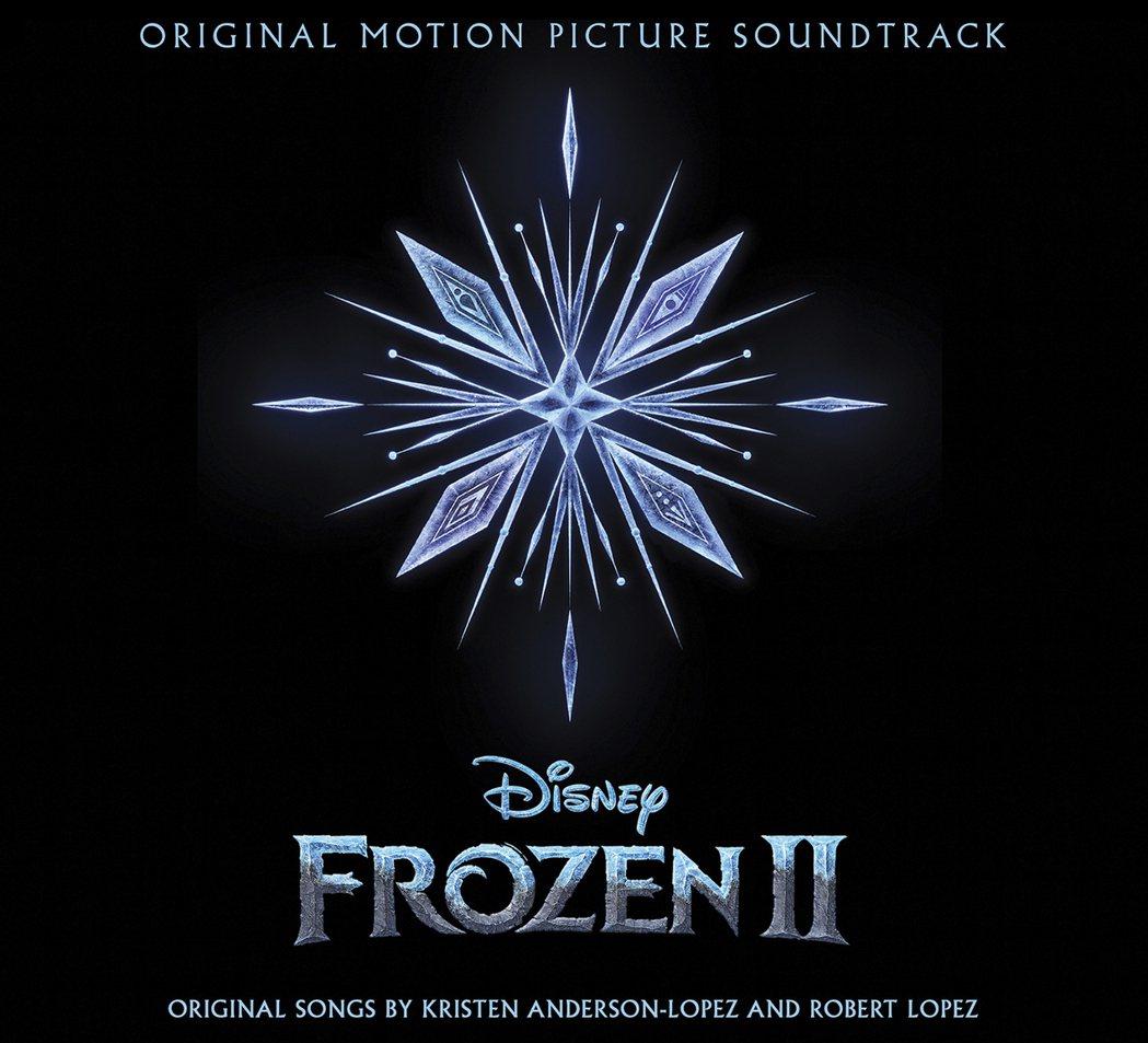 時隔6年,冰雪奇緣2於本月21日上映。(美聯社)