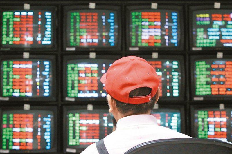 投信投顧公會統計,截至今年10月底,境內基金包含ETF共有969檔,發行最多的是股票型基金。 圖/聯合報系資料照片