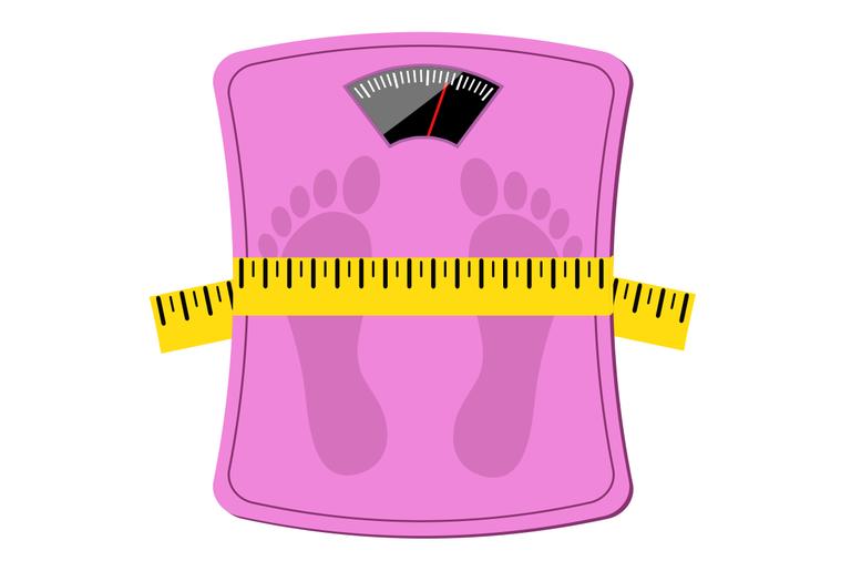 雖說人的身高隨年紀增加而略有縮水的狀況並不罕見,但很明顯的「老倒勼」,絕不是一個...