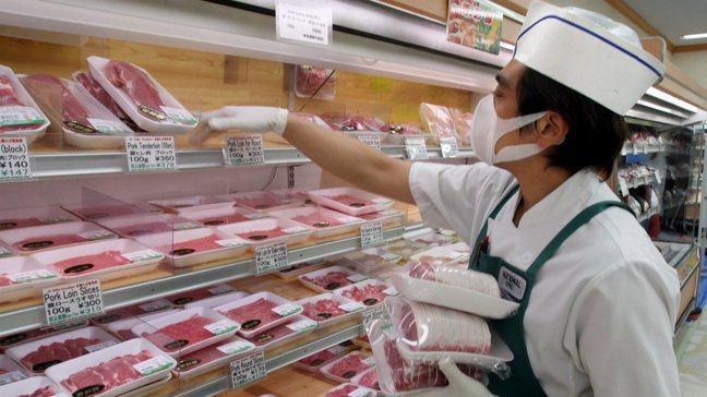 基於生產牛肉對環境的傷害、健康顧慮、及人口高齡化等因素,全球牛肉需求可能很快就逼...