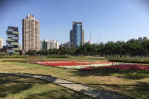 12月21日挺韓大遊行選在凹仔底 避開南高雄罷韓遊行