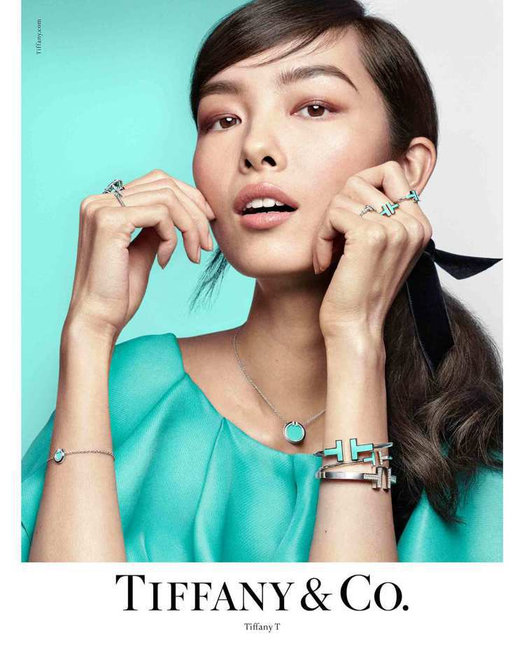 LVMH集團在昨日斥資近5,000億元,併購Tiffany & Co.完成精品史...