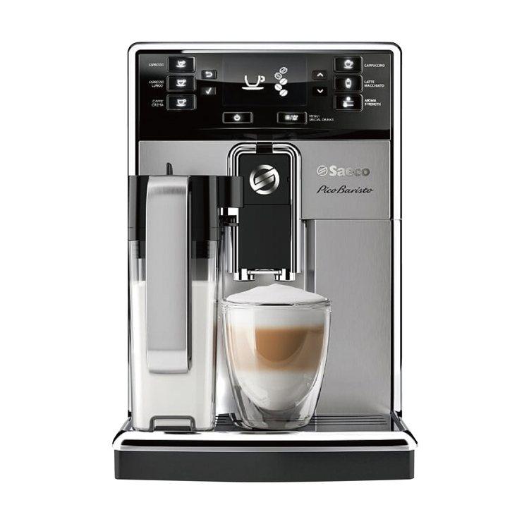 「買機送機」PHILIPS全自動義式咖啡機原價63,900元,站前店獨家特價55...