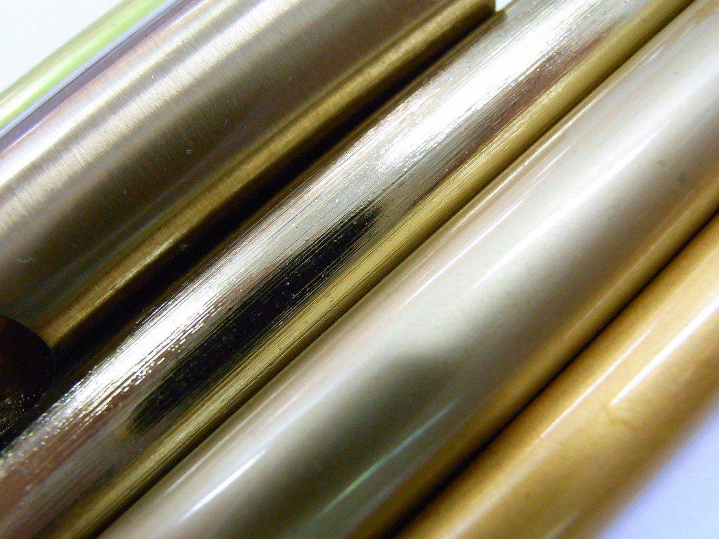 尚化電著塗料耐腐蝕技術領先市場。 尚化/提供
