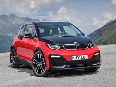 關於增程電動車的未來 BMW表示:逐漸消失!
