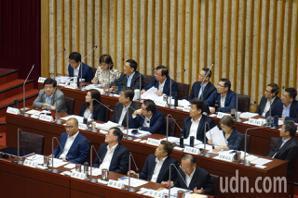 誰不重視新住民? 韓團隊:中央反對新住民孕婦納健保