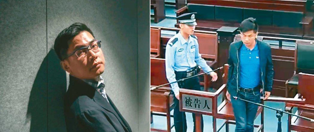 韓國瑜說,「中共間諜可以拍沙龍照,其他國家間諜都可裸奔了」,一句話點出共諜案的荒...