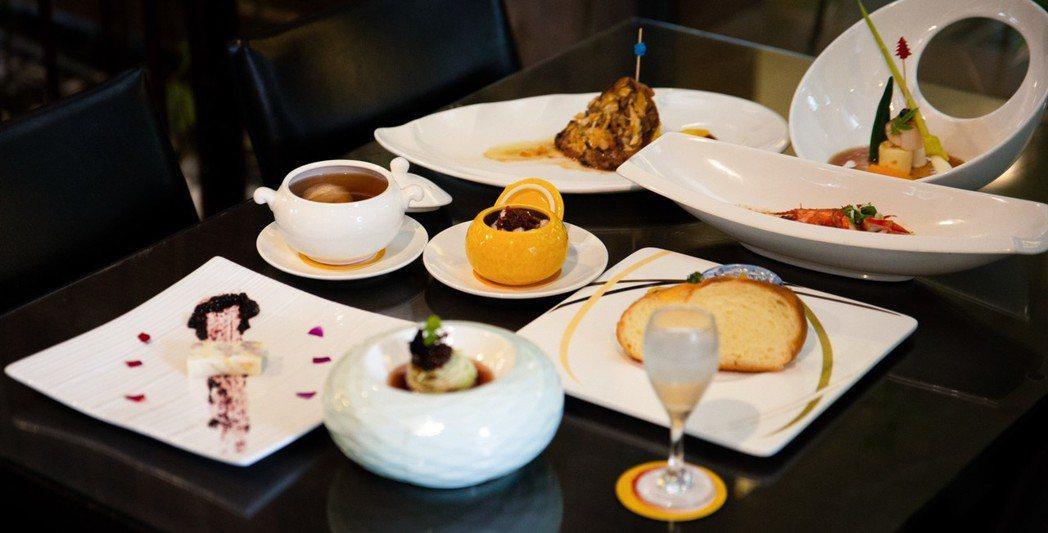 天天至市場選購新鮮食材,使桌上的每一道料理都展現最真摯、用心的宜蘭好味。 業者/...
