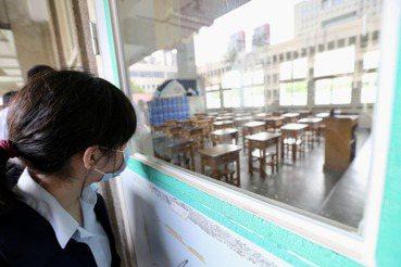 「釋字784是在哈囉?」學生的訴訟權,不會讓教師不知道怎麼教