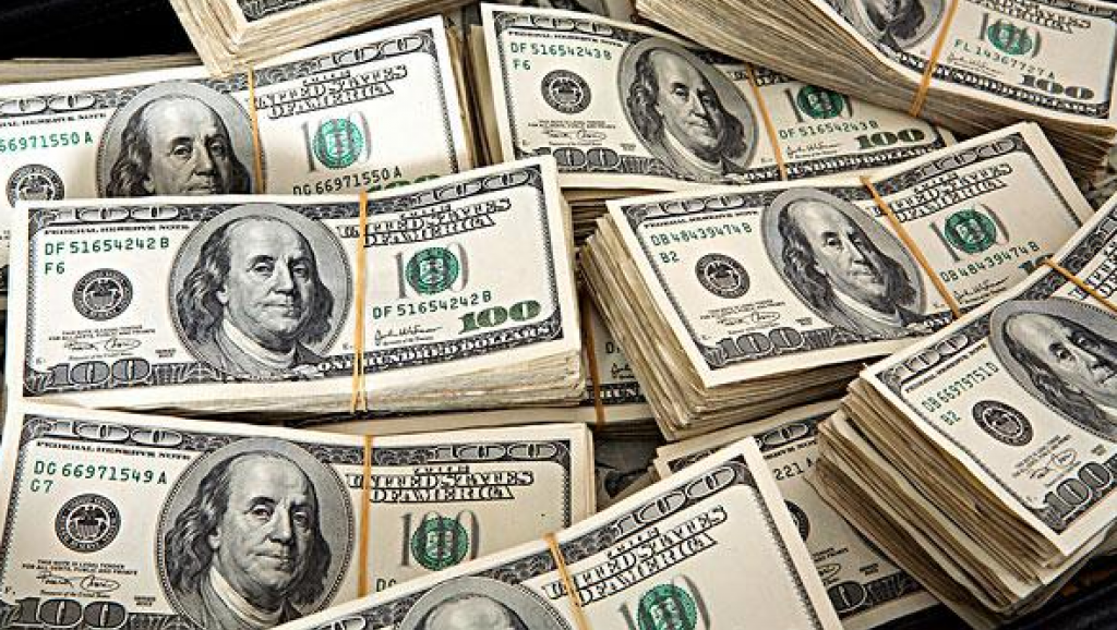 外資熱錢持續湧入,金管會昨(5)日公布外資淨匯入資料,11月外資淨匯入29.48...