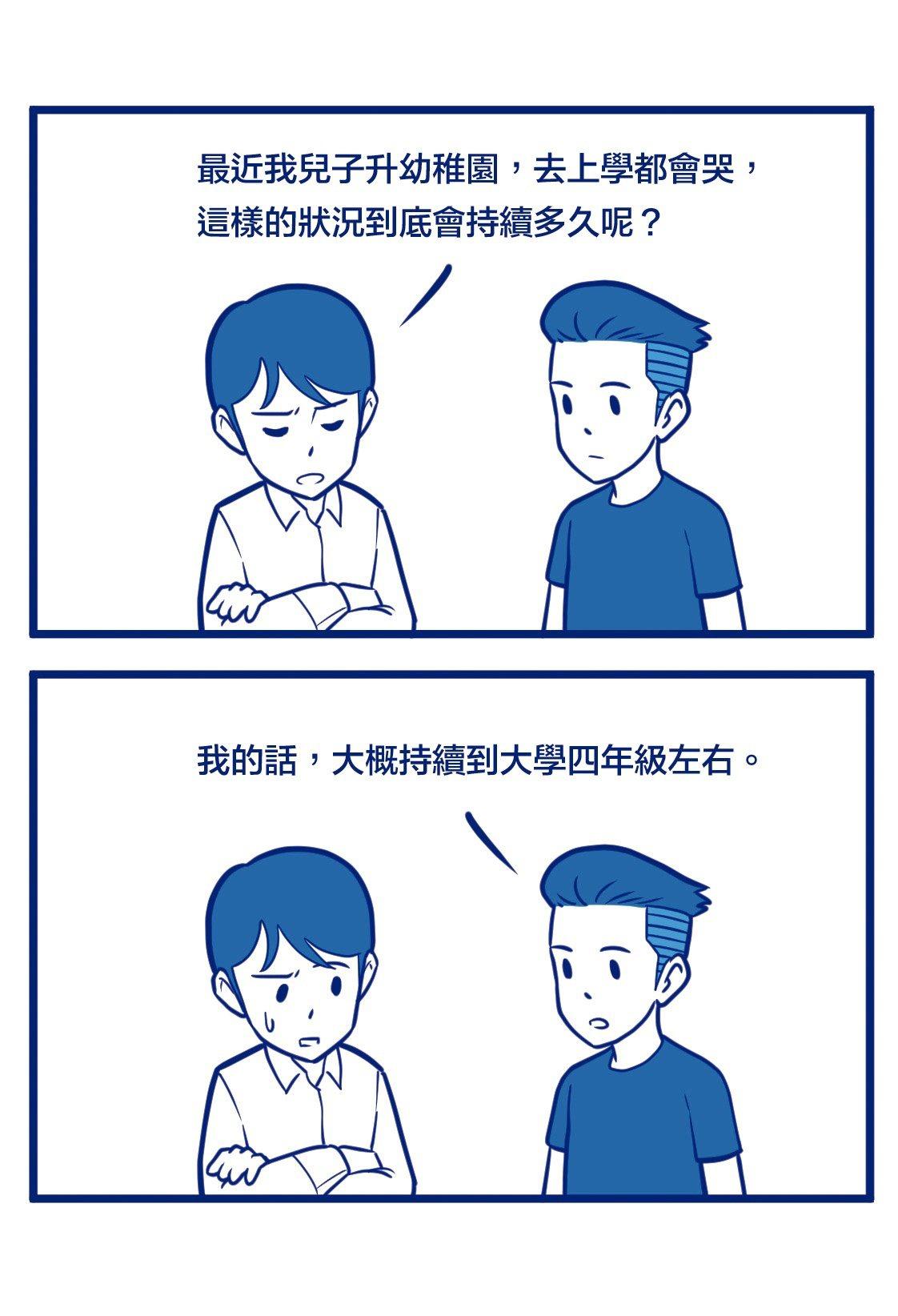 圖/謝東霖