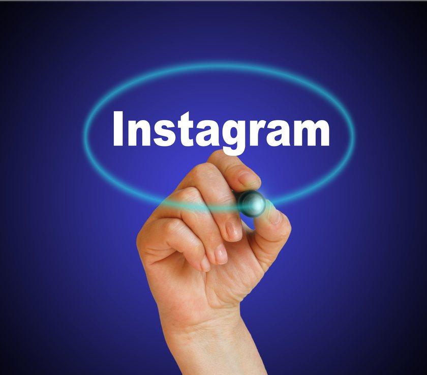 Facebook與旗下Instagram昨發生當機,IG今天凌晨發文表示已恢復正...