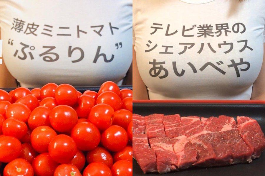 圖片來源/kuma.cooking IG