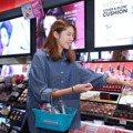 屈臣氏、日藥本舖「2019熱銷美妝排行榜」!大勢彩妝、保養品快搶買