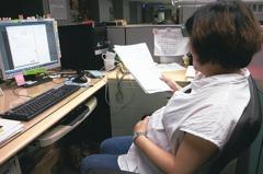 職場對懷孕生子仍不友善 最易被刁難
