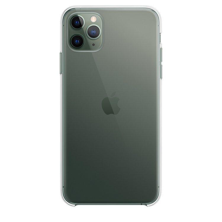 樂天市場「雙12 Super Sale」12月9日上午10點推出iPhone 1...