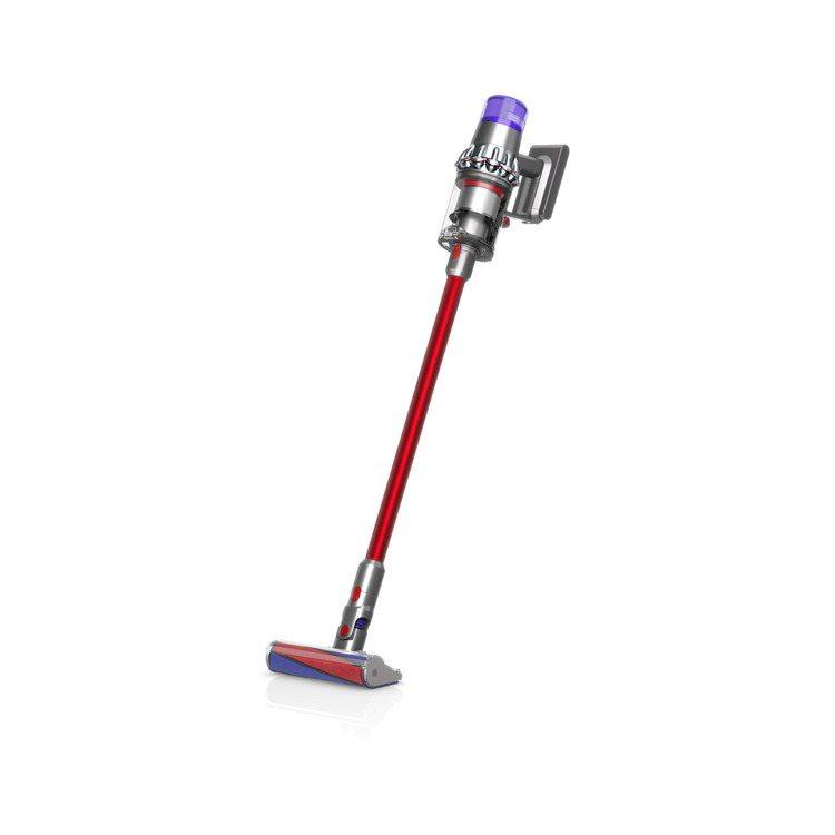 樂天市場「雙12 Super Sale」12月10日下午5點推出Dyson V1...