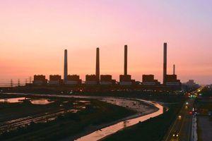 聯合報社論/錯誤能源政策逼得台電性情大變