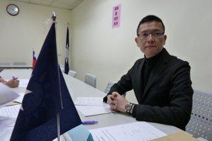 韓營:不回應「黑韓」 拿回議題主導權