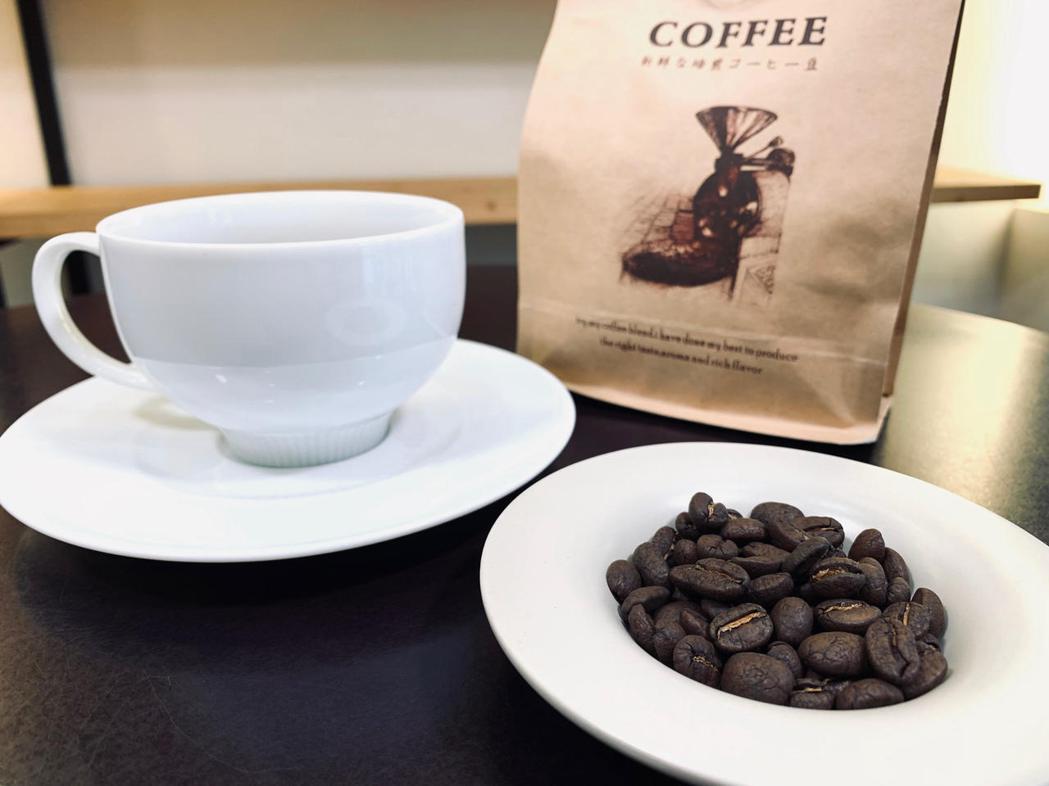 南紡100嚴選網路購物平台獨家販售來自南美洲的橡木桶咖啡豆、橡木桶濾掛式咖啡。 ...