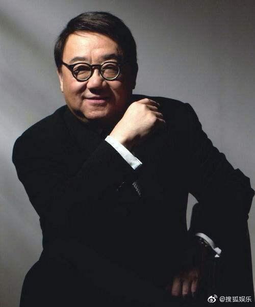 香港音樂教父黎小田病逝,享壽73歲。圖/摘自微博