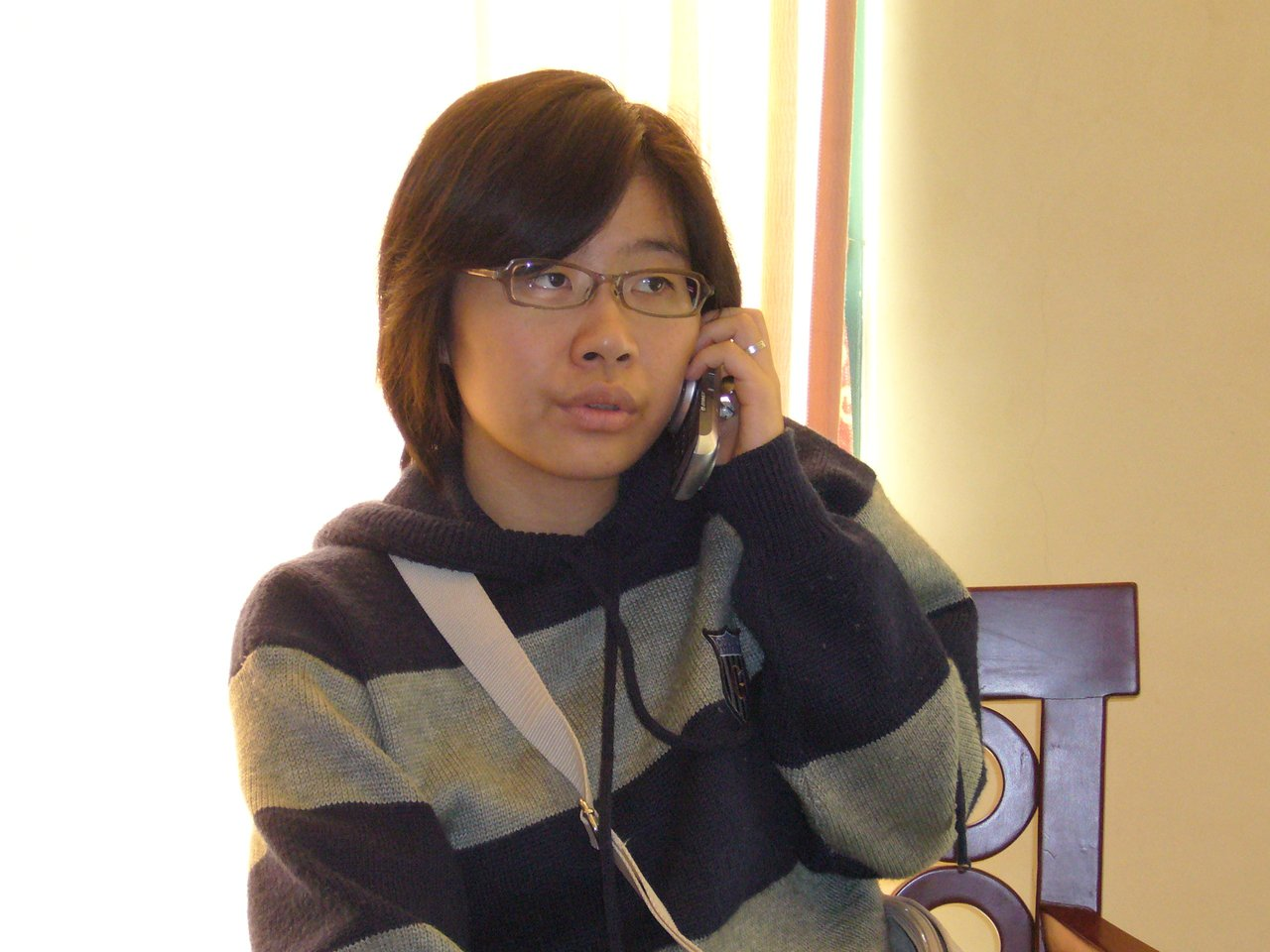 楊蕙如涉案遭起訴。圖/本報資料照