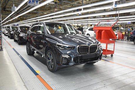 2019全球車市銷售下滑顯著 真的是景氣不好嗎?