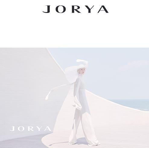 來自台灣,大陸新晉網紅品牌JORYA母公司欣賀股份二度衝關A股上市,股東名單包括...