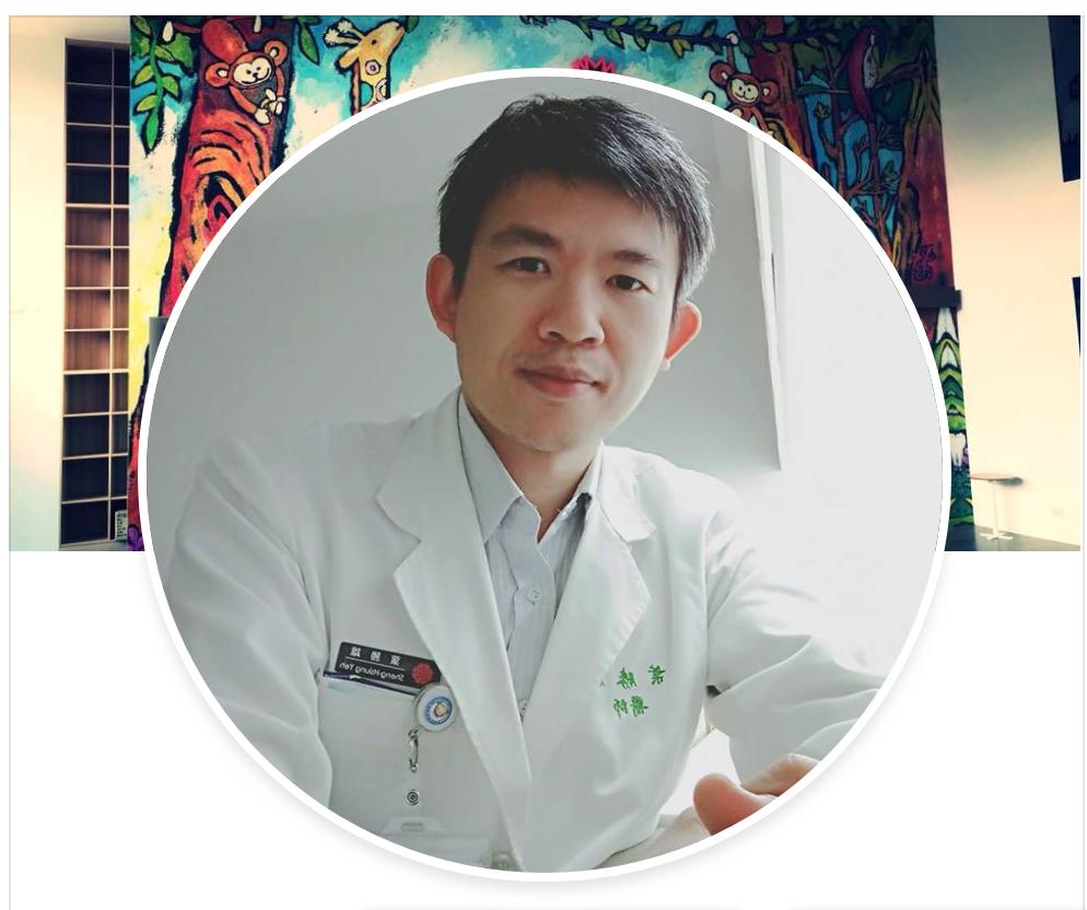 兒科界「天使醫師」葉勝雄近日傳出過世,網友表示不捨。圖/擷自葉勝雄臉書