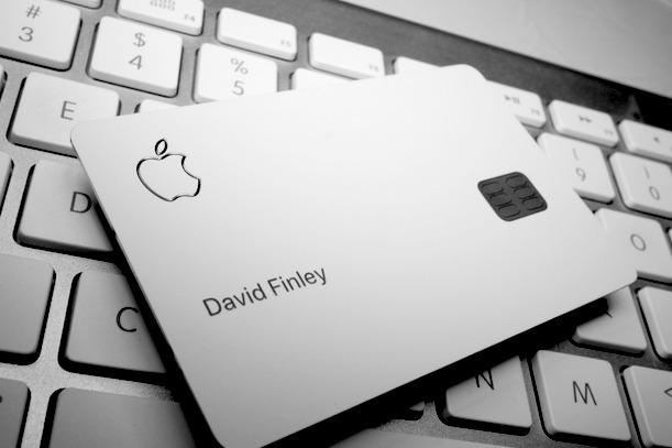 蘋果創辦人:妻子信用額度是我的1/10 Apple Card演算法涉性別歧視遭調查