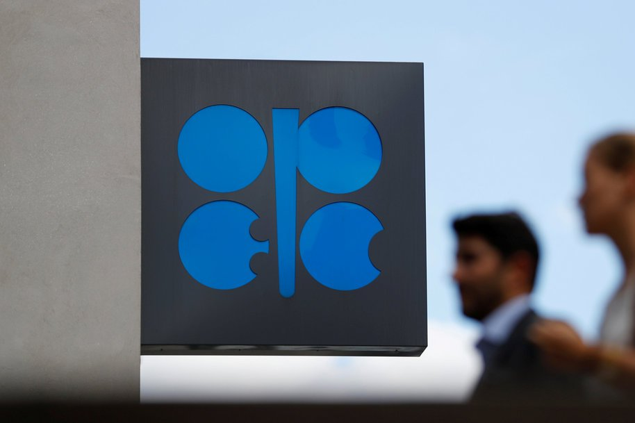 油國放話擴大減產 油價飆