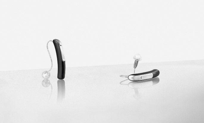 iBelive S1助聽器集結聲音、外型、傳輸與便利性上的一大革新,在週年慶期間...
