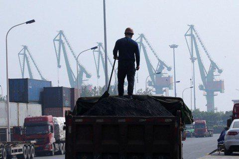 天津物產爆雷:當心中國20年來最大國企違約後果
