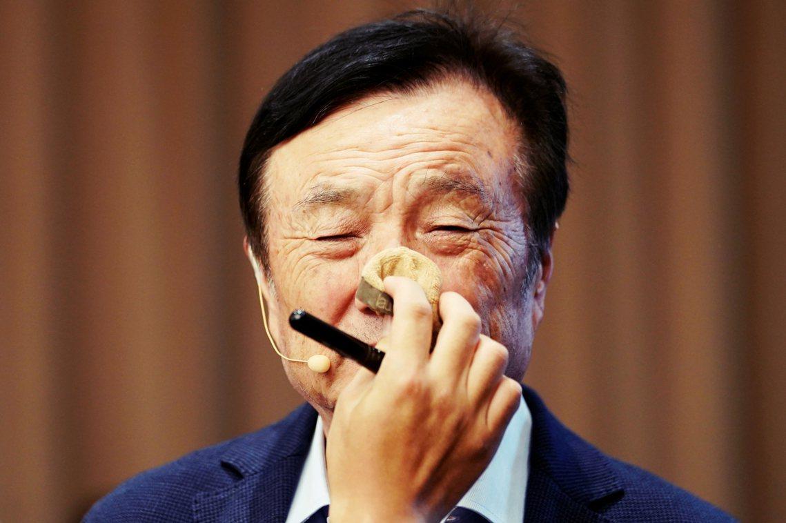 李洪元覺得「目前輿論壓力大、心情很不好」,在眾多媒體都跟進報導後感覺情況有些失控...