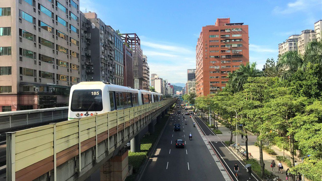 據統計,六都住宅目前平均待售總價均創近三年新高,台北市已突破4,000萬,其他五...