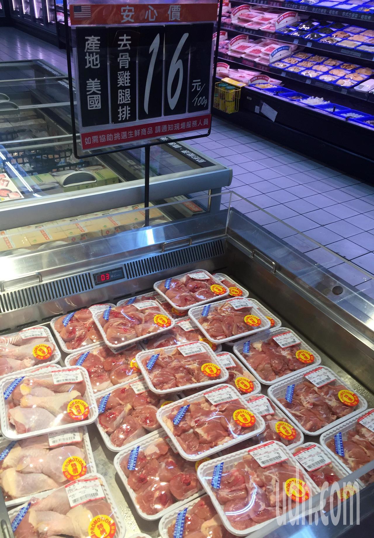 養雞業者認為,政府須規範食品須載明是國產或進口、避免混充,才能真正保障消費者。本...