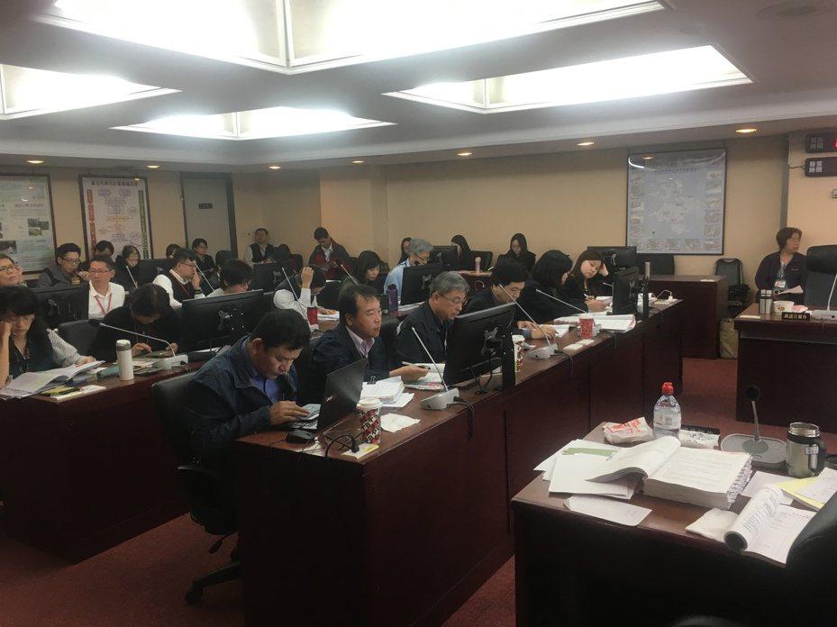 台北市長柯文哲拋出「違建爭議處理委員會」構想,北市建管處表示,預計明年2月上路。圖/聯合報系資料照片