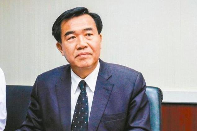 台南議長賄選案再發回更審 李全教喊冤:還我平靜生活