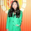 沒人在乎「華裔女星」的努力與成就 奧卡菲娜在中國狂被嫌醜
