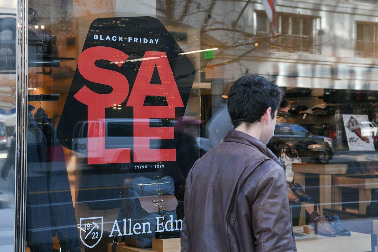 美國零售商對川普貿易戰反覆的態度其實早有準備,處變不驚。路透