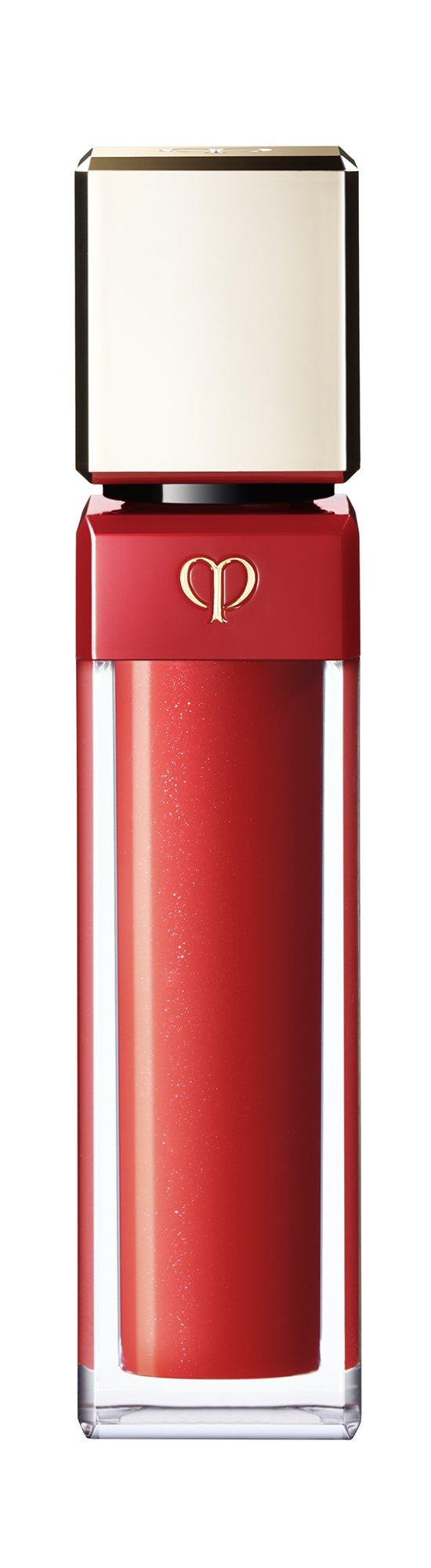 肌膚之鑰 奢華艷光唇晶蜜 #103 8ml/1,300元。 圖/肌膚之鑰提供