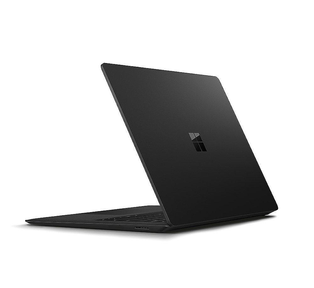 momo購物網雙12推出Microsoft觸控筆電下殺68折,加贈Office ...