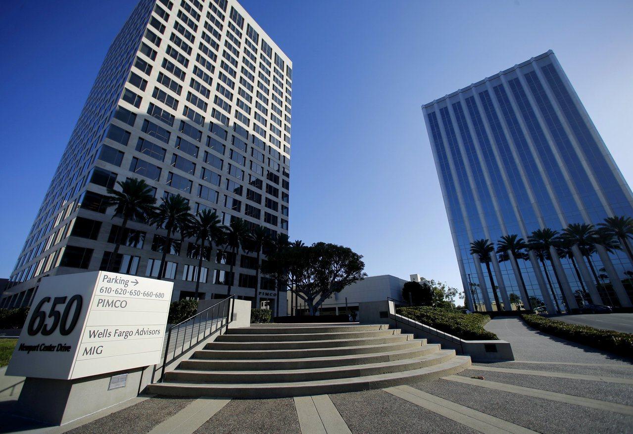 品浩指出負利率的三大缺點,成為最新一個抨擊負利率的著名機構。路透