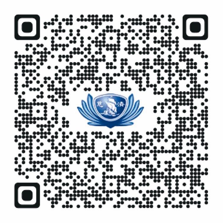 歡迎掃描QR Code連至花蓮慈濟醫院FB,以掌握「醫療科技展」最新訊息。 花蓮...