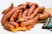 比馬鈴薯營養美味 台灣這款常見主食成美國人新寵