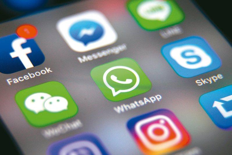 美國兩個紀錄片製片人組織5日提告,指國務院要求申請美簽必須提交社群媒體帳號的規定,讓申請人擔憂個人資訊被濫用。 歐新社