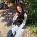 韓劇最強小三!《VIP》、《三流之路》表藝珍私下模樣超自然 讓人越看越喜歡
