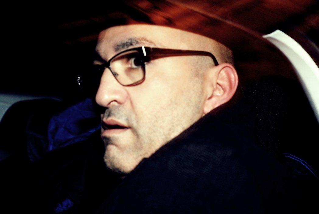 富商芬內克(Yorgen Fenech)因為中間人的爆料而遭到警方逮捕。但即使涉...